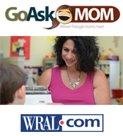 Learn with the Best interview on WRAL.com